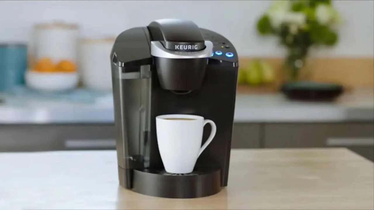 Best Single Cup Coffee Makers with Grinder