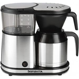 Bonavita BV1500TS