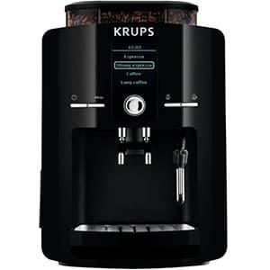 KRUPS-EA8250