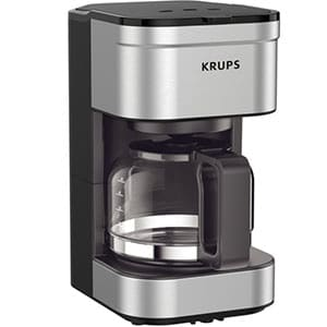 KRUPS KM202850