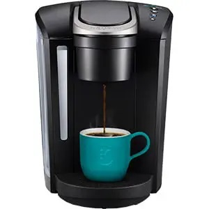 Keurig K-Select® Coffee Maker