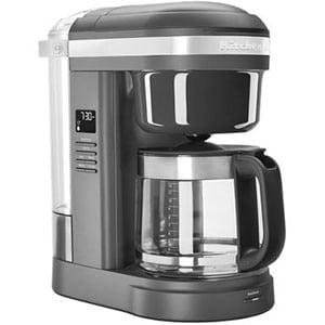 KitchenAid KCM1208DG