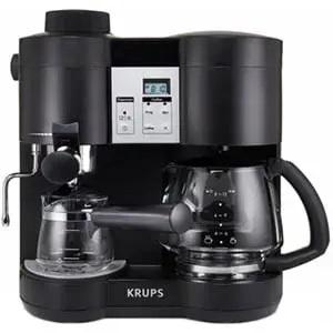 Krups XP160050
