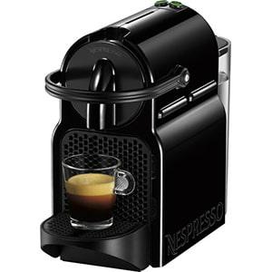 Nespresso-D40-US-BK-NE