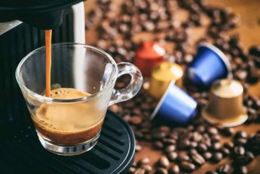 Best Single Serve Coffee Makers, No Pods